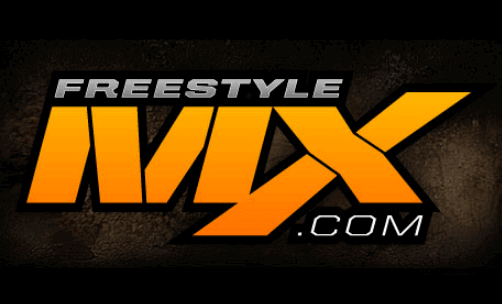 Freestyle MX